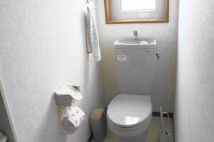 突然のトイレ詰まりトラブル発生!専用の道具がなくても対処できる4つの方法
