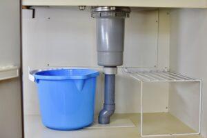劣化したキッチンシンクの交換は可能?寿命を延ばすためのポイントも解説
