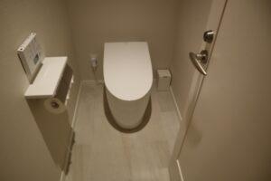 トイレの水は節水できる?自力でできる節水術をご紹介!