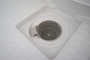 お風呂場の悪臭の原因と解消法