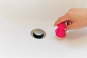 洗面所の水漏れはどこから発生するのか?原因や対処法も紹介