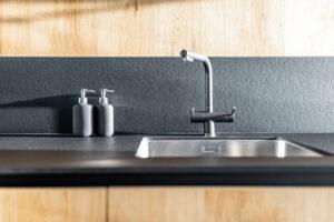 台所の水の流れが悪い!台所詰まりのSOS