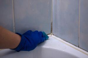 DIYでここまでできる?お風呂場のおすすめ掃除テクニック