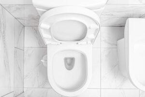 トイレの節水には何が効果的か比較