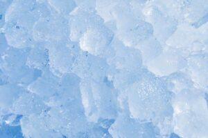 凍結による水道管破裂…目に見えない部分にも要注意