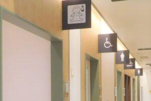 タンクレストイレで自力修理が難しいのはなぜ?困ったときの対処法は?