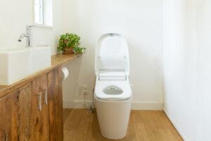 トイレつまりは放置していれば直る?つまりの状況に合わせて正しく判断しよう!