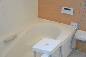 マンションの給湯器で水漏れトラブル発生!注意点と対処法を解説