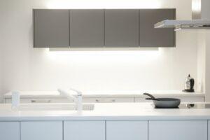 キッチンのレバー式水栓で多いトラブルとは?故障の原因を知って適切な対処を