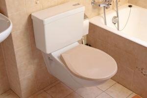 DIY初心者の方必見!トイレの水漏れ時の用語集