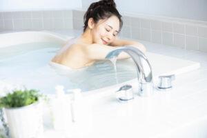 意外と多いお風呂場の水漏れトラブル