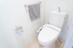 誤った節水はトイレのつまりにつながる!避けるべき節水方法