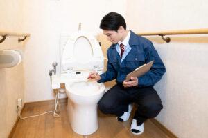 水漏れ修理を依頼するときのポイントはある?